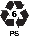 RECYCLE 6