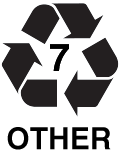 RECYCLE 7