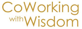 Dharma-College-Coworking-w-Wisdom-logo
