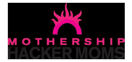Mothership Hacker Moms