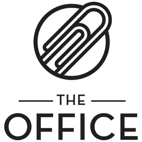 the_office_logo